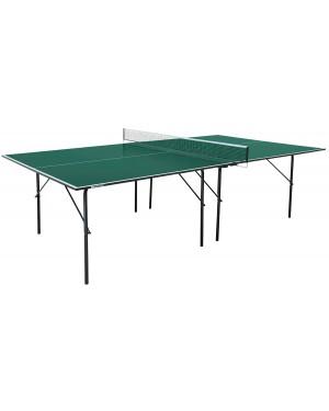 Стол теннисный Sponeta S1-52i  для помещений
