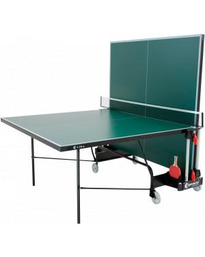 Стол теннисный Sponeta S1-72e всепогодный