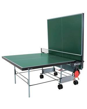 Стол теннисный Sponeta S3-46i для помещений