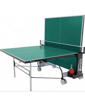 Стол теннисный Sponeta S3-72e всепогодный