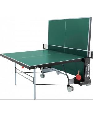 Стол теннисный Sponeta S3-72i для помещений