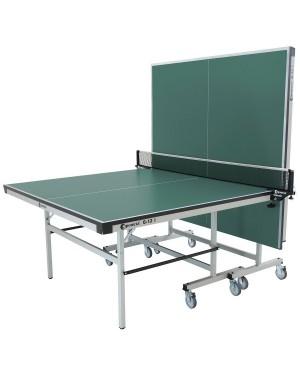 Стол теннисный Sponeta S6-12i для помещений