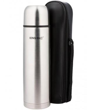 Термос  KingHoff  0.35L  KH-4051