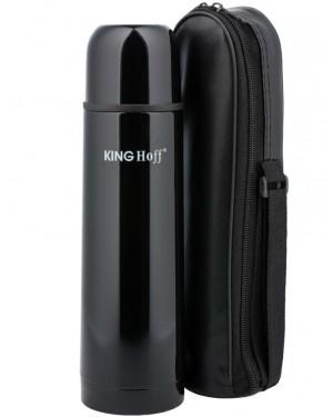 Термос KingHoff 0.35L KH-4055