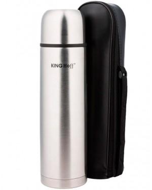 Термос  KingHoff  0.5L  KH-4052