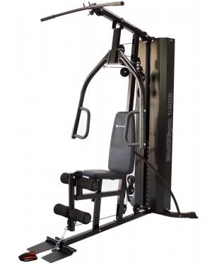 Фитнес станция FITFABRICA Multi Gym 1000