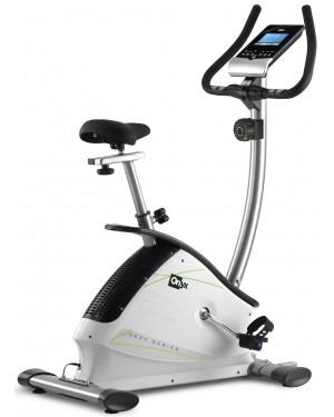 Велотренажер BH Fitness Onyx H6935