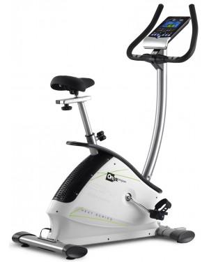Велотренажер BH Fitness Onyx Program G6975
