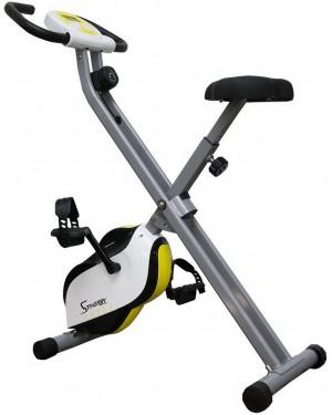 Велотренажер X-bike Stingray ST-2318