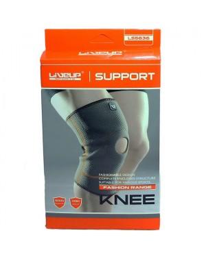 Защита колена  LiveUp  LS5636