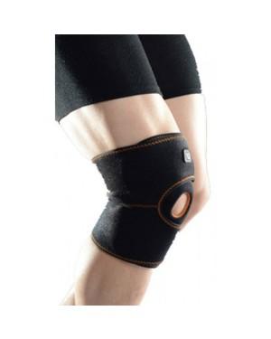 Защита колена LiveUp LS5656
