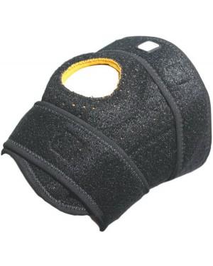 Защита колена LiveUp  LS5755