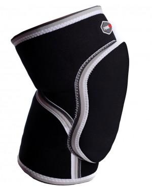 Защита колена  PowerPlay  4104