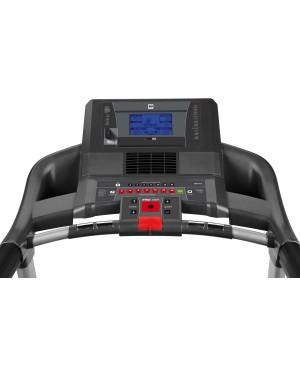 Беговая дорожка BH Fitness WG6424 F3 Dual