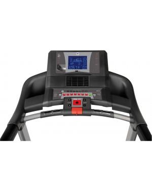 Беговая дорожка BH Fitness WG6476 F4W Dual