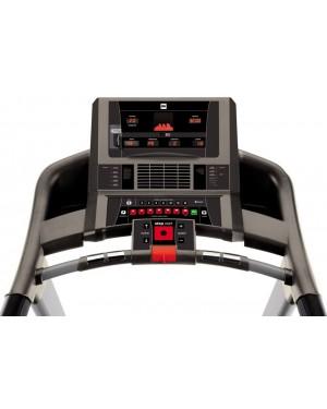 Беговая дорожка BH Fitness WG6520R F9R Dual