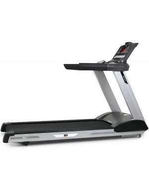 Беговая дорожка BH Fitness LK 5500