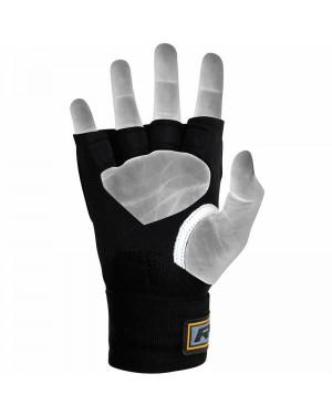 Бинт-перчатка RDX Neopren Gel