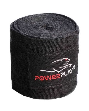 Бинты для бокса PowerPlay 3046 2.5m