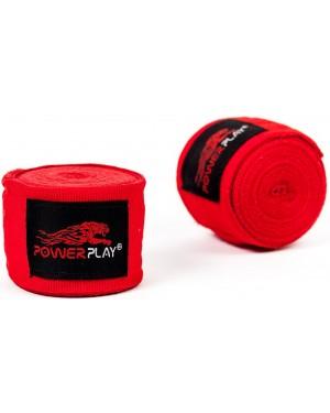Бинты для бокса PowerPlay 3047