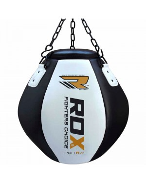 Боксерский мешок,груша апперкотная RDX 30-40кг