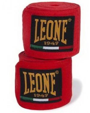 Бинты боксерские Leone  3,5 м