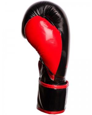 Боксерские перчатки PowerPlay 3017