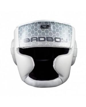 Боксерский шлем Bad Boy Pro Legacy 2.0