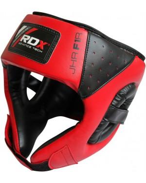 Боксерский шлем детский RDX