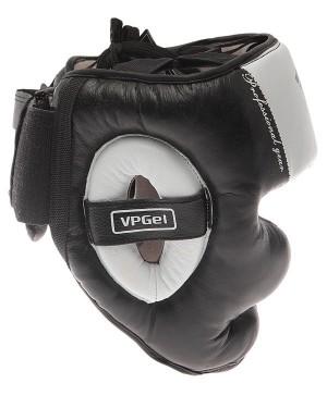 Боксерский шлем V`Noks Aria
