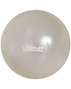 Фитбол LiveUp GYM BALL 75 см LS3221-75g
