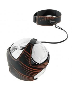Футбольный тренажер LiveUp LS3619