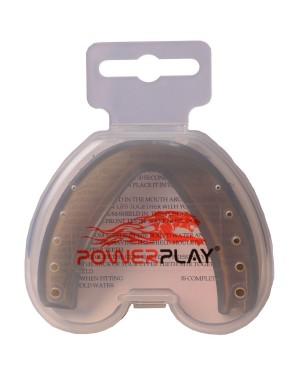 Капа PowerPlay 3305