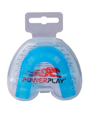 Капа PowerPlay 3307