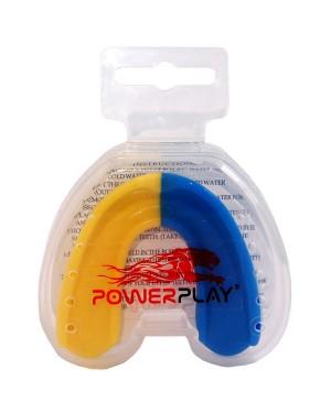 Капа PowerPlay 3311