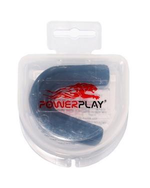 Капа PowerPlay 3313