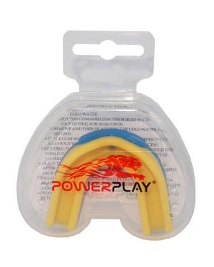 Капа PowerPlay 3301 Junior