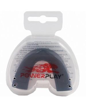 Капа PowerPlay 3308 Junior