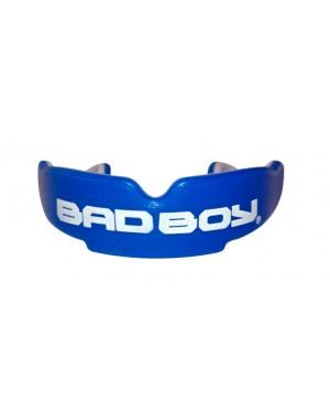 Капа боксерская Bad Boy Pro Series