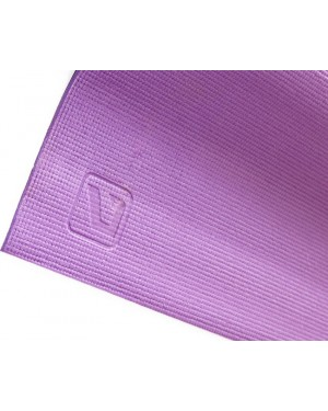 Коврик LiveUp  для йоги PVC LS3231-04