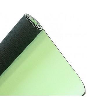Коврик LiveUp для йоги TPE LS3237-06