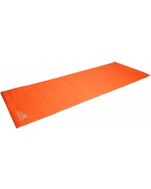 Коврик для йоги PowerPlay 4010 0.4см