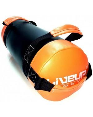 Мешок для кроссфита LiveUp 20 кг LS3093-20