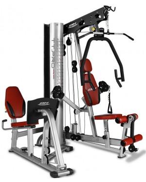 Мульти станция BH Fitness TT Pro G156