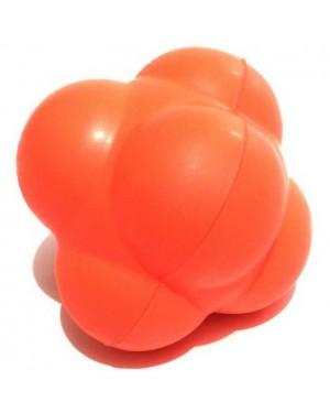 Мяч для тренировки реакции LiveUp LS3005