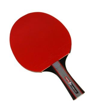 Набор теннисный Cornilleau Sport Pack Solo