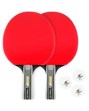 Набор ракеток Cornilleau Sport Pack Duo