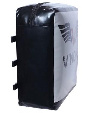 Настенная подушка для бокса V'Noks Gel Pro