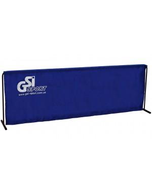 Ограждение для теннисного стола GSI sport