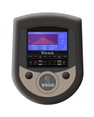 Орбитрек Go elleptical Vena 950t